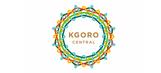 Kgoro Central logo