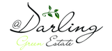 Darling Green Estate logo