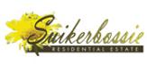 Suikerbossie Residential Estate logo