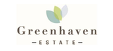 Greenhaven Estate logo