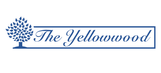 Bardale Village - The Yellowwood logo