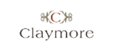 Claymore logo