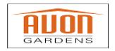 Avon Gardens logo