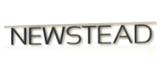 Newstead logo