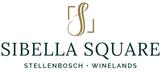 Sibella Square logo