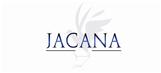 Jacana logo