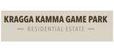 Kragga Kamma Residential Estate logo