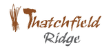 Thatchfield Estate logo