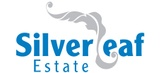 Silverleaf Estate logo