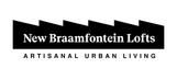 New Braamfontein Lofts logo