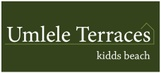 Umlele Terraces logo