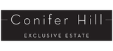 Conifer Hill logo