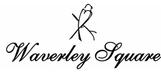 Waverley Square logo