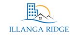 Illanga Ridge logo