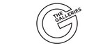 The Galleries logo