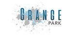 Grange Park logo
