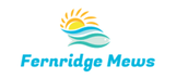 Fernridge Mews logo
