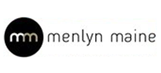 Menlyn Maine Residences logo