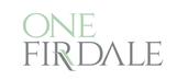 Firdale One logo