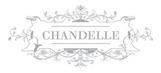Chandelle logo