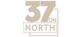 37 On North logo