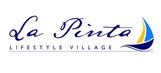 La Pinta Lifestyle Village logo