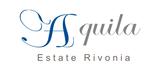 Aquilla Estate logo