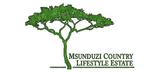 Msunduzi Country Lifestyle Estate logo
