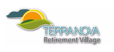 Terra Nova Retirement Village logo