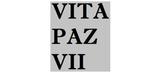 Vita Paz logo