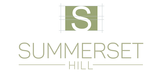 Summerset Hill logo