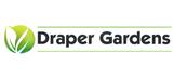 Draper Gardens logo