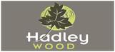 Hadley Wood logo