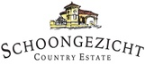 Schoongezicht Country Estate logo