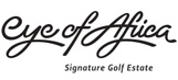 Eye of Africa Signature Golf Estate logo
