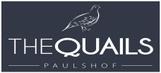The Quails logo