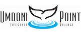 Umdoni Point Lifestyle Village logo