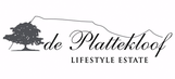 De Plattekloof Lifestyle Estate - Luxury Apartments logo