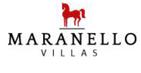 Maranello logo