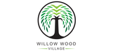 Willow Wood Village logo