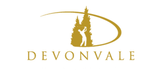 Devonvale Golf & Wine Estate logo
