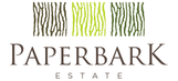 Paperbark Estate logo
