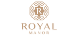 Royal Manor logo