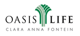 Oasis Life logo