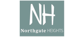 Northgate Heights logo