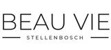 Beau Vie logo