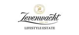 Zevenwacht Lifestyle Estate logo