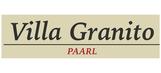 Villa Granito logo