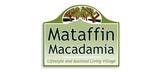 Mataffin Macadamia Assisted Living Apartments logo
