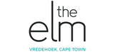 The Elm logo